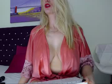 Chaturbate so_sexy_monna chaturbate show with toys