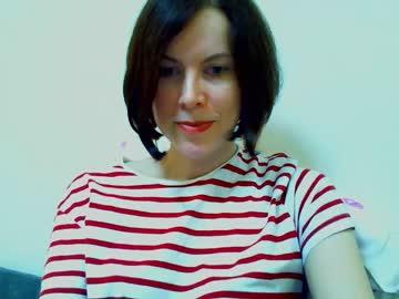 Chaturbate sonrisa_guapa record cam video from Chaturbate.com