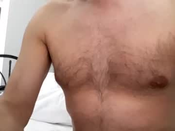 Chaturbate hairypits100 chaturbate cam video