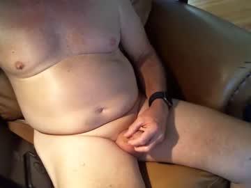 Chaturbate sandelrenoui webcam