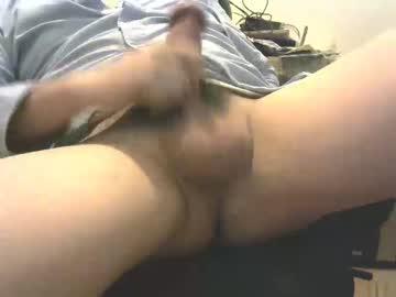 Chaturbate dada88gtyy cam video