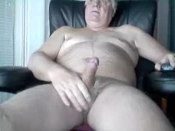 Chaturbate etuag2 video with dildo from Chaturbate