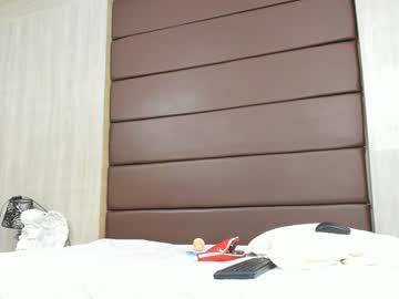 Chaturbate giigi_doll record premium show video from Chaturbate.com