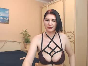Chaturbate lovelytits35 record show with toys from Chaturbate