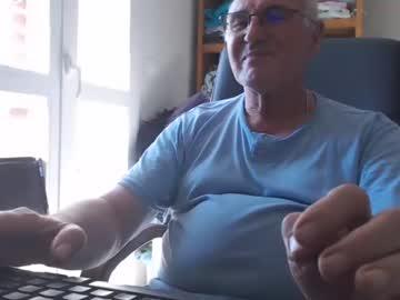 Chaturbate themuchcumforyou webcam show