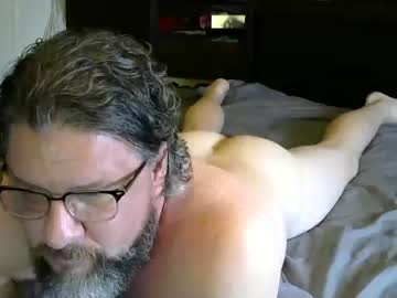 Chaturbate firemedic190 video with dildo from Chaturbate