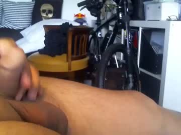 Chaturbate kitkater8868 private show video from Chaturbate