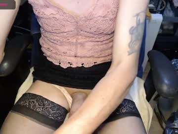 Chaturbate harpanties record private sex video from Chaturbate