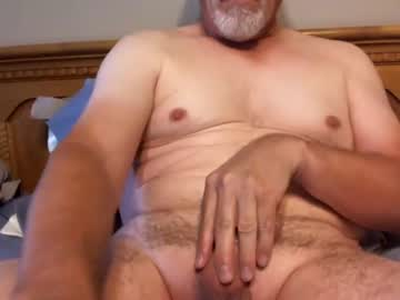 Chaturbate hornybigt4 record show with toys from Chaturbate.com