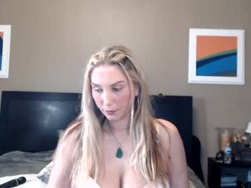 Chaturbate katelynnheartcams record show with cum from Chaturbate