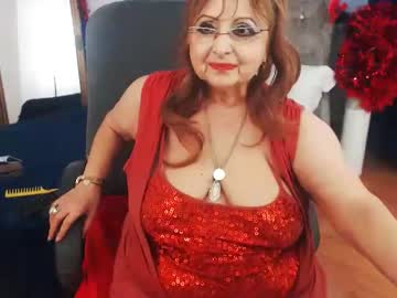 Chaturbate marthabrownn record private show from Chaturbate
