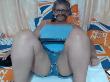 Chaturbate candy_mature_ record show with cum from Chaturbate.com