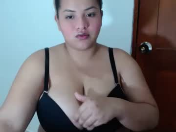 Chaturbate kitty_pao record premium show video from Chaturbate.com