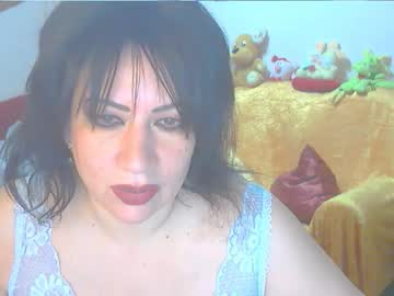 Chaturbate melissaolight cam show from Chaturbate