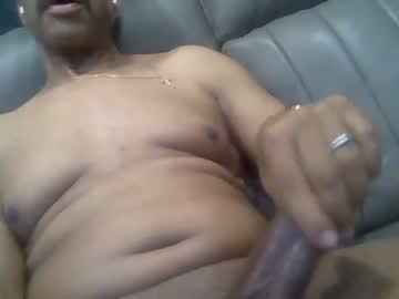 Chaturbate nostringfun record private sex video