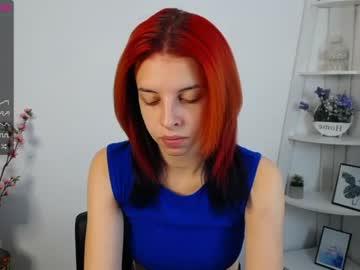 Chaturbate alisa_miller chaturbate cam video