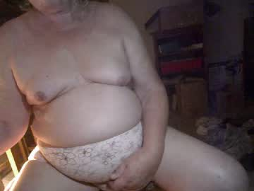 Chaturbate chubbyxyx private