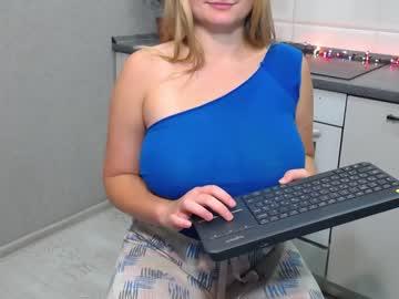 Chaturbate royalboobs record private sex video