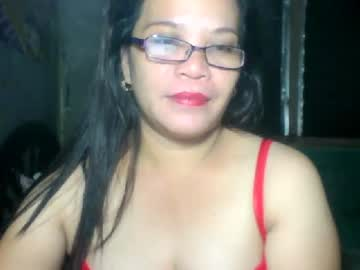 Chaturbate sweetsexyfiona blowjob show from Chaturbate