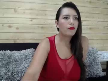 Chaturbate yennefer_spell private XXX video from Chaturbate