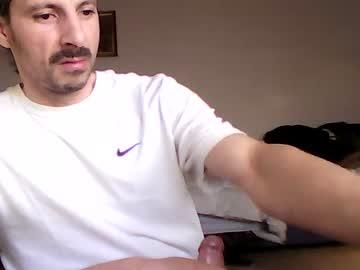 Chaturbate enri222 record private sex video from Chaturbate.com