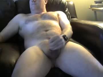 Chaturbate marriedandshowing private webcam