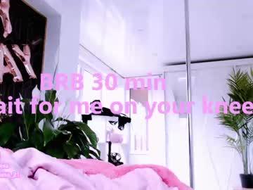 Chaturbate alice__goddess chaturbate blowjob video