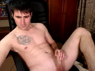 Chaturbate andrew369i cam video from Chaturbate.com