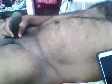 Chaturbate harddickap nude record