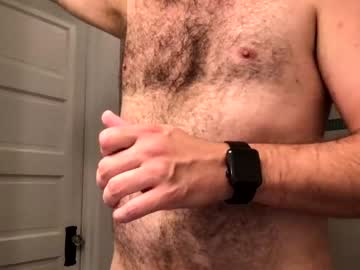 Chaturbate mikeyg1983 record private XXX show from Chaturbate