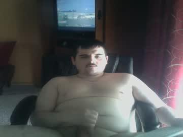 Chaturbate mrsuckyourdry chaturbate webcam