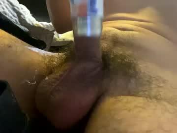 Chaturbate succubusfetishlover nude