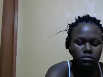 Chaturbate african_beauty_ record webcam video from Chaturbate.com