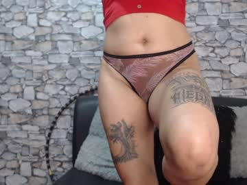 Chaturbate alice_kornfeet record blowjob video from Chaturbate