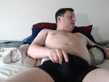 Chaturbate corytrevorsen record private sex show