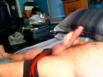 Chaturbate hopeulike222 private webcam from Chaturbate