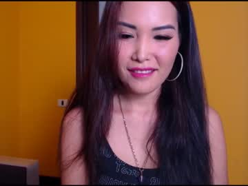 Chaturbate hottieleisy premium show from Chaturbate