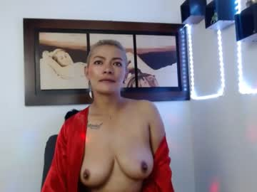 Chaturbate zasha_sweet record public show from Chaturbate.com