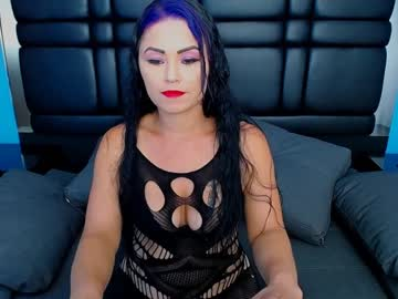 Chaturbate adams_rebecca cam video from Chaturbate