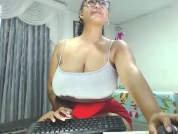 Chaturbate camilaxx1 chaturbate nude record