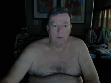 Chaturbate per4mance59 public webcam video from Chaturbate