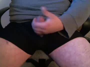 Chaturbate ready2bone1348 chaturbate cam video