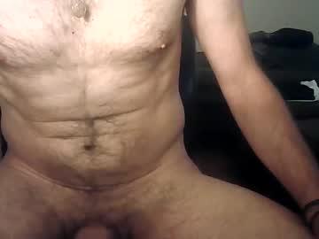 Chaturbate darkangelmarkos007 nude