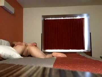 Chaturbate missinmee22 record video with dildo from Chaturbate