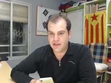 Chaturbate nino1923 record public webcam from Chaturbate.com