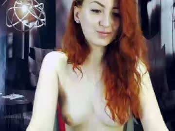 Chaturbate sindyred chaturbate private sex show
