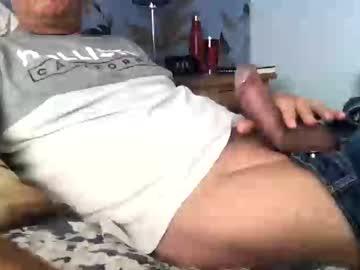 Chaturbate ukcock2016 chaturbate nude