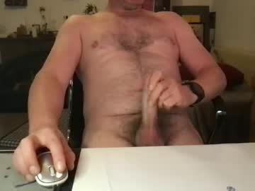 Chaturbate bjoernauskoeln record private sex video from Chaturbate.com
