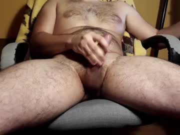 Chaturbate bacsoki record public webcam video