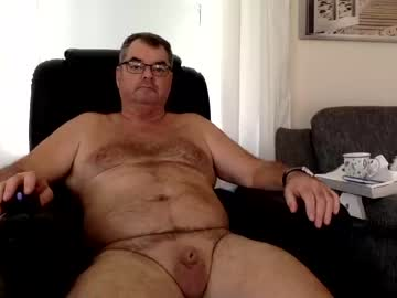 Chaturbate bencleo1961 blowjob video from Chaturbate